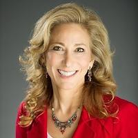 Lisa Eisen.png