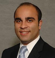 Dr. David Shamoulian.png