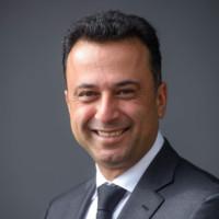 Dr. Daniel Nazarian, DMD.png
