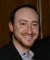 Adam Hirsch.png