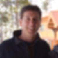 Jeff-glass-headshot.jpg