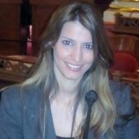 Rania Fadel.png