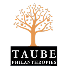 Taube.png
