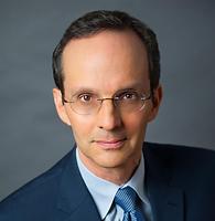 Dr. David Schechter.png