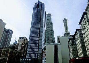 downtown-los-angeles-2768082_960_720.jpg