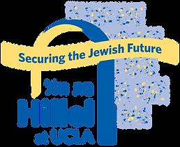Hillel_Logo_2016_SecuringBanner.png
