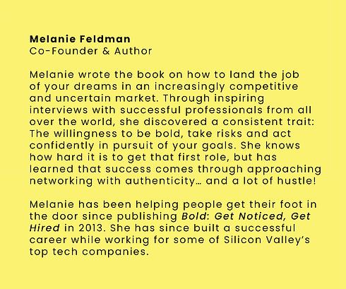 Melanie Feldman Author.png