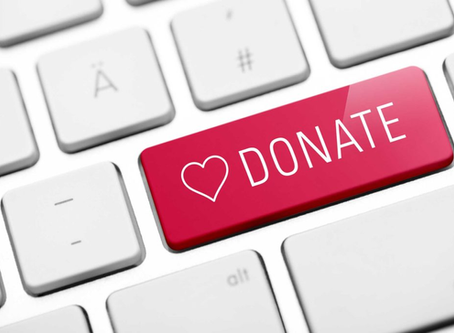 Gearing Up for Giving Tuesday?