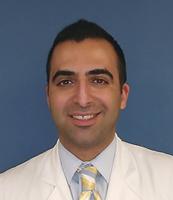 Dr. Natanel Jourabchi.png