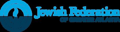 Jewish Federation of Greater Atlanta.png