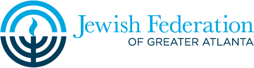 Jewish Federation of Greater Atlanta.png