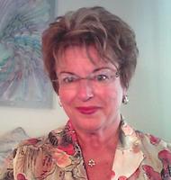 Carol Weitz.png