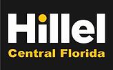 hillel cwentral2.png