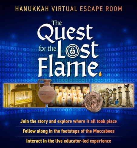 Chanukah%20Escape%20Room%20Org%20Editabl