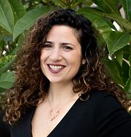 Shana Gee-Cohen.png