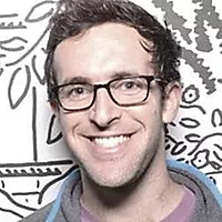 Andy Kahn.png
