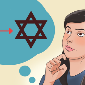 Did You Convert to Judaism? An Invitation to Share Your Story