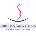 ordre des sages femmes logo.png