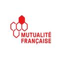 Mutualité française logo.png