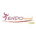 endomind logo.png