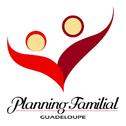 Planning familial de Guadeloupe.png