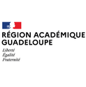 Region académique logo.png