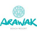 Hôtel Arawak Beach resort.png