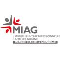 MIAG logo.png