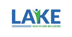 Lake logo.png