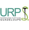 URPS logo.png