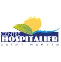 Centre hospitalier de saint martin