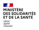 Ministère des solidarité et de la santé