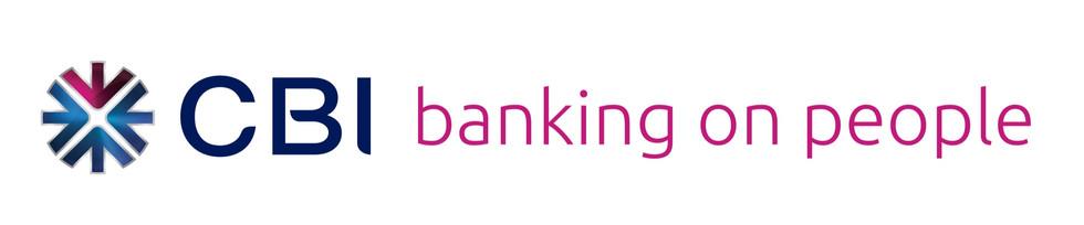 Banking on people_edited.jpg