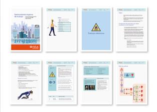 DIVINE 2020 NIDUS documentation.png
