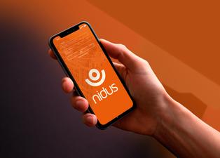 DIVINE 2020 NIDUS App.png