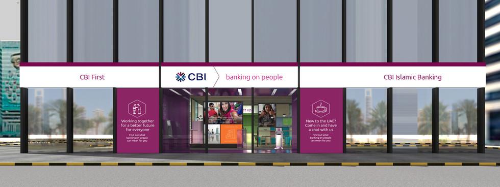 CBI Bank DUBAI Exterior.jpg