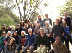 Spirit Rising Conference