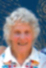 Nancy Jewel Poer, Waldorf Educator, Home Death Consultant, and Spiritual Life Coach