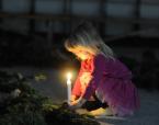 The Inner Light Of Christmas Birth