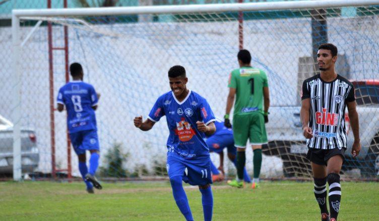 Foto: Emerson Pereira/Super Gol