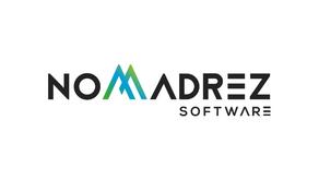 What Is NomadRez?