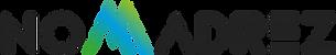 NomadRez Logo 2.png