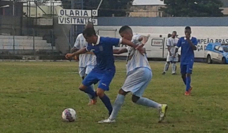 Foto: Diego Pedroso/Super Gol