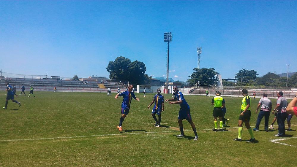 Foto: Divulgação/Barcelona Esporte Clube