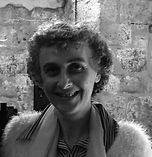 Isabelle-Laon 2007.jpg