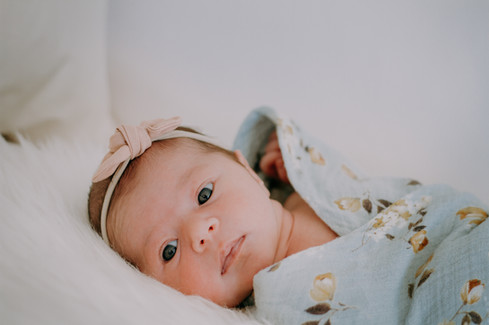 Newborn photography tel aviv