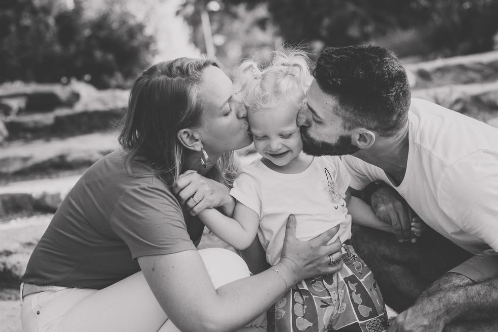 Family photography tel aviv