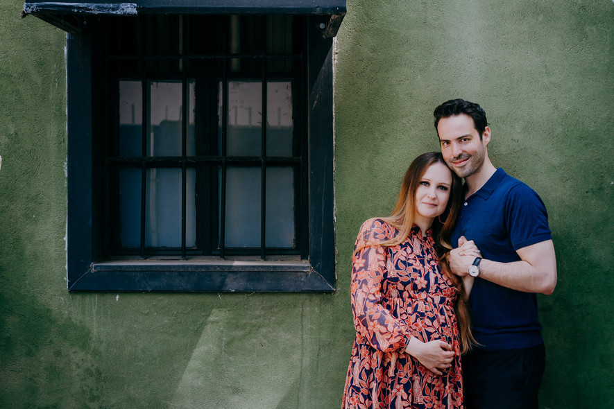 maternity photography tel aviv