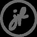 JF_Photography_logo_stamp_grey_v03.png