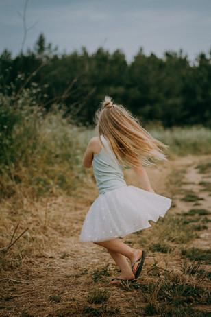child portrait photography israel